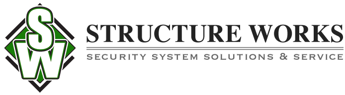 Structure Works Inc.